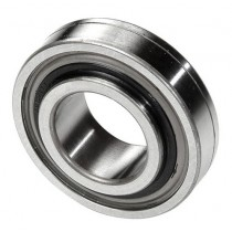 Tailshaft Centre Support Bearing : Dodge Truck (At4 / D5N)