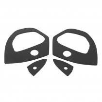 Exterior Door Handle Gasket : suit SV1