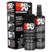 KN Recharger kit.jpg