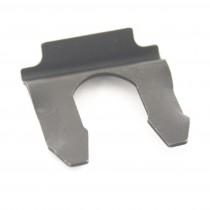 retaining c clip steel IMG_8381.jpg