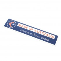 made in australia decal IMG_8387.jpg