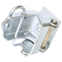 VF VG Coupe Lower Door Hinge.jpg