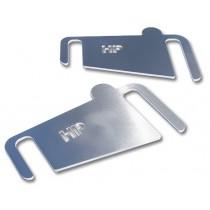 VH-CM Door Hinge Spacer Plate.jpg