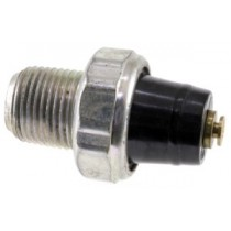 Oil Pressure Switch : 1962-80 Chrysler, Dodge & Plymouth (Slant 6)