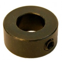 Distributor Shaft Lock Collar