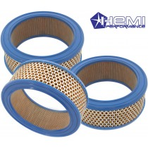 Weber Air Cleaner Filter Element Set Enlarged IMG_3113 2.jpg