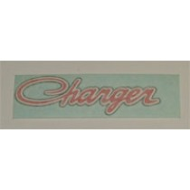 large_2127_NOVELTY-CHARGER.jpg