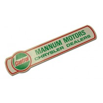 large_3472_dealer-mannum-motors.jpg