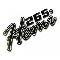 large_3492_hemi-265-v1.jpg