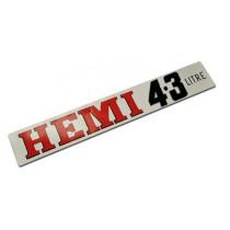 large_3909_hemi-4.3litre.jpg