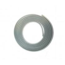 FRONT Windscreen Locking Strip (Chrome ) : suit RV1 & SV1