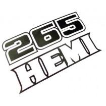 large_4999_custom-265-hemi-dcal.jpg