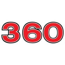 large_7213_360-rt.jpg