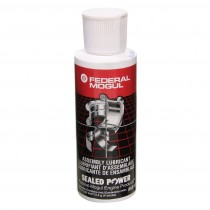 Federal Mogul Cam Lube 4oz Bottle.jpg
