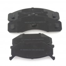 front disc brake pad set rda gp max suit vj vk & early cl calipers 1 IMG_8420.jpg