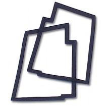 vft-1.jpg