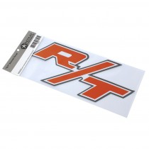 Large RT Charger Bonnet Decal IMG_1910.jpg