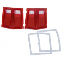 116.32179 VF VG Hardtop Tail Light Lens Set.jpg