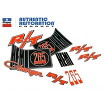 large_211_decal-kit-265-2.jpg