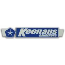 large_7195_keenans.jpg