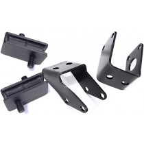 Slant 6 to Small Block Engine Mounts and Brackets Conversion Kit.jpg
