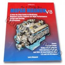How To Modify Your Mopar Magnum V8 Book.jpg