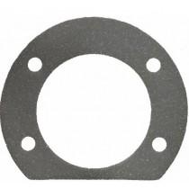 Differential Axle Flange Gasket : 4 bolt : suit RV1/SV1/AP5/AP6/VC