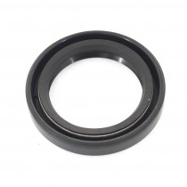 Front Carrier Gasket Seal : suit  4 Speed Borg Warner Manual Transmission (nose cone seal)