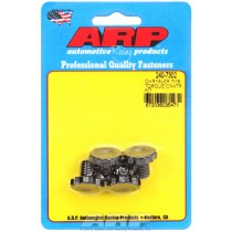 ARP Heavy Duty Torque Converter Bolt : 7/16 Large Hole (Converter to Flex Plate)