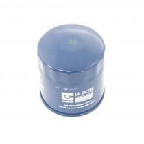 Z96 Oil Filter