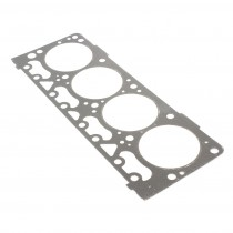 Victor Reinz Cylinder Head Gasket : suit Small Block Magnum 318/340/360