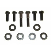 Water Pump Bolt Kit : suit Slant 6