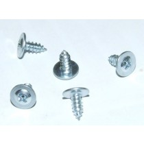 large_4389_wheel-arch-screws.jpg