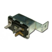 Air-Conditioning Relay : suit 1972-73 A/B/E-Body Dodge/Plymouth