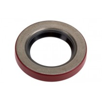 Rear Axle Seal : suit Dodge & Plymouth 9.75'' (Dana 60)