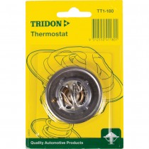 Tridon Thermostat 180 degree hemi slant 6.jpg