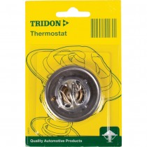 Tridon Thermostat : suit Hemi 6 & Slant 6 (160°F / 71°C)
