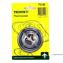 Tridon Thermostat eight cylinder 160.jpg