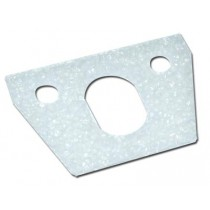 Wheel Cylinder Gasket : suit 1960-78 Chrysler/Dodge/Plymouth