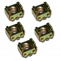 Steel Cage Nut with Spring Clip 1-4 set of 5.jpg
