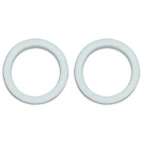 Rear Indicator Lens Seal : suit SV1 (Housing to Body)