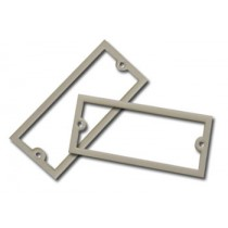 Front Indicator Lens Seal : suit VJ/VK (Lens to Housing)