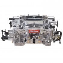 edelbrock carburettor 1801 avs 500cfm.jpg