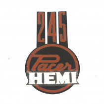 pacer hemi bonnet decal IMG_8616.jpg