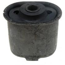 OEM Rubber Oval Front Leaf Spring Bush : Suit CL-CM radial tuned suspension