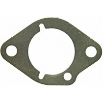 Carburetor To Manifold Base-Plate Gasket : 1-BBL : Carter BBS & Holley 1920