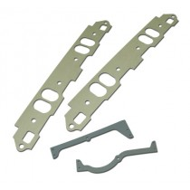 """Intake Manifold Gasket Set : suit Small Block With W2 Heads .030"""" Thick (Mopar# P4120210)"""