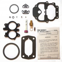 High Top Carburettor Rebuild Kit 20181204_142904 Small.jpg