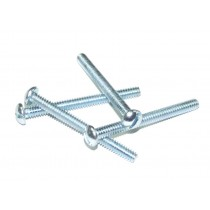 large_6260_d-light-screws.jpg