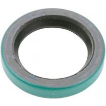 Steering Box Pitman Output Shaft Seal (manual Steering / Early Power-steering)